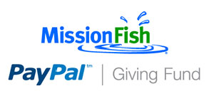 missionfish-paypal-givingfund