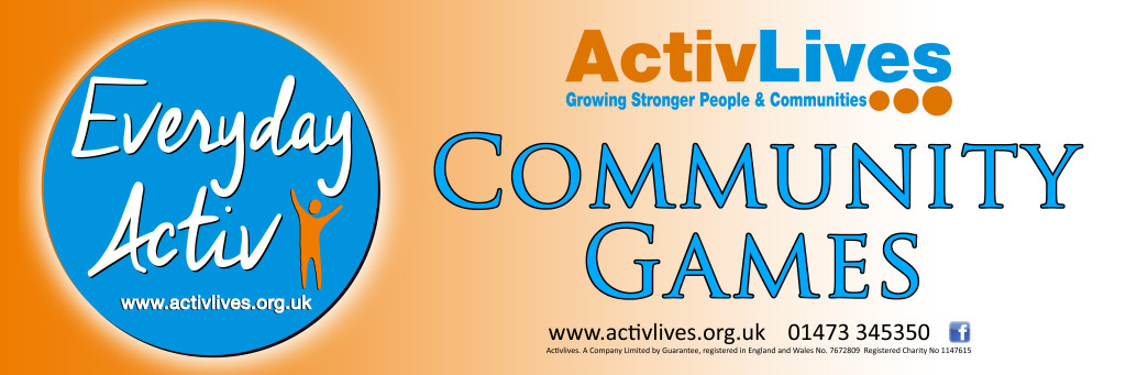 Community Games banner 1 copy