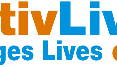 ActivLives April 2020 Newsletter