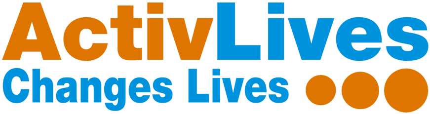 ActivLives