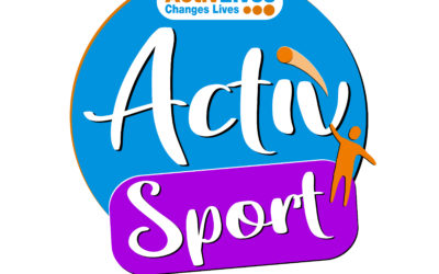 Returning Sports with ActivLives